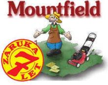 Mounfield